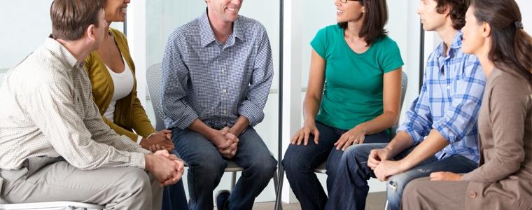 Mindfulness-Based Cognitive Therapy MBCT Marina Caroli